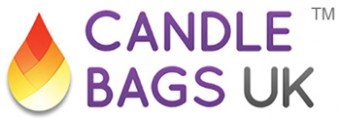 Candle Bags UK Logo